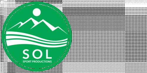SOL Sport Events logo
